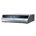 Photo: Dual Layer Blu-ray Disc Recorder
