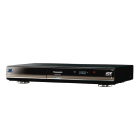 Photo: 3D Blu-ray Disc Recorder