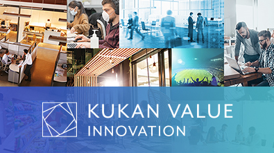 KUKAN VALUE INNOVATION