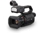 Photo of 4K Professional Camcorder AG-CX10