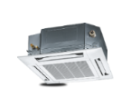 Photo of Air Conditioner CS-D34DB4H5