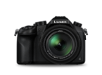 LUMIX Digital Camera DMC-FZ1000
