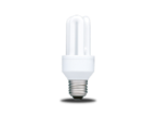 Photo of 3U CFL Lamp EFU14E652V