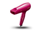 Photo of Hair Dryer EH-ND64