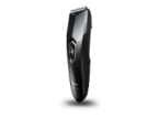 Photo of AC/Rechargeable Professional Hair Clipper ER-GC30