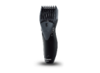 Photo of Rechageable Beard/Hair Trimmer ER206