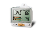 Photo of Blood Pressure Meter EW-BW30