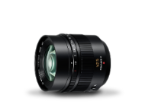 Photo of LEICA DG NOCTICRON Lens H-NS043