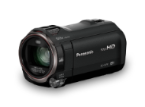 Photo of HD Camcorder HC-V770