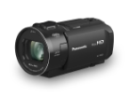 Photo of HD Camcorder HC-V800