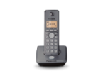 Photo of Telephone KX-TG2711
