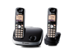 Photo of DECT Cordless Phone KX-TG6512
