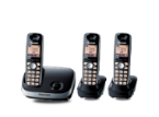 Photo of DECT Cordless Phone KX-TG6513