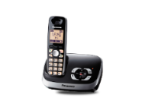 Photo of DECT Cordless Phone KX-TG6521