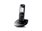 Photo of DECT Cordless Phone KX-TG7511