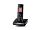 Photo of DECT Cordless Phone KX-TG8551