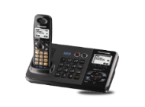Photo of DECT Cordless Phone KX-TG9385