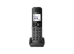 Photo of Optional Handset KX-TGFA30
