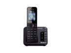 Photo of Telephone KX-TGH260