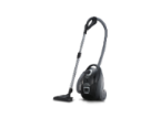 Photo of Premium Series Vacuum Cleaner MC-CJ917
