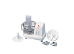 Photo of Food Processor MK-5076