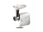 Photo of Meat Grinder MK-MG1000