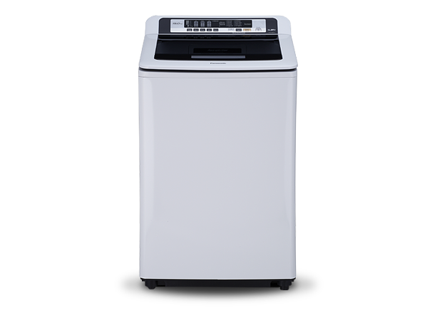 Photo of Washing Machine NA-F130H3