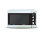 Photo of Microwave Oven NN-CD987