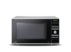 Photo of Microwave Oven NN-GD371
