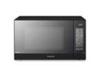 Photo of Microwave Oven NN-ST65