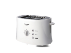 Photo of Pop-up Toaster NT-GP1