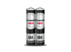 Photo of Neo Manganese AAA-Size Battery R03NT/2S