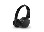 Photo of Digital Wireless Stereo Headphones RP-BTD5