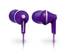 Photo of Stereo Headsets RP-TCM125