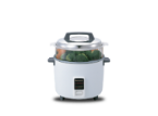 Photo of Rice Cooker SR-W18FGS