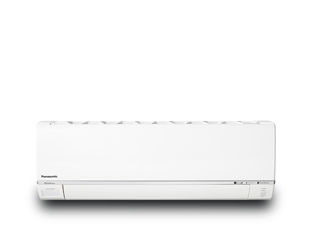 Photo of 3.5kW ECONAVI Reverse Cycle Inverter Air Conditioner CS/CU-Z12RKR