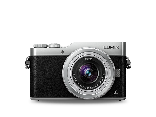 Mirrorless Cameras - DC-GX850K 4K Video/Photo, Post Focus