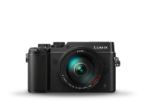 Photo of LUMIX Digital Single Lens Mirrorless Camera DMC-GX8ZOOM