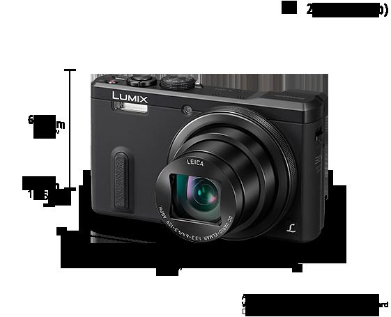 lumix digital camera dmc tz60 panasonic australia rh panasonic com panasonic dmc-tz10 user manual panasonic lumix dmc tz10 instruction manual