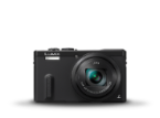 Photo of Lumix Digital Camera: DMC-TZ60