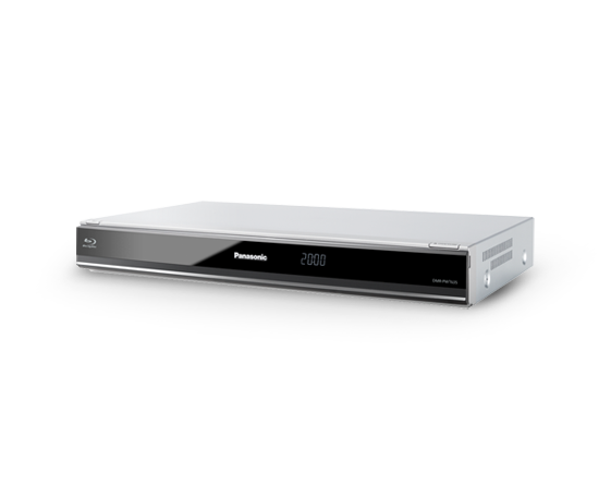 DMR-PWT635 Recorders - Panasonic Australia