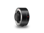 Photo of LUMIX Accessory: 2x Teleconverter DMW-TC20