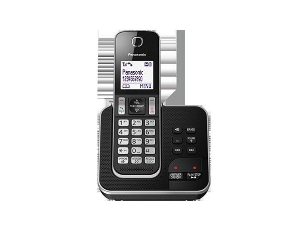 kx tgd320alb phone with answering machine panasonic australia rh panasonic com Panasonic 6.0 Cordless Phone Manual LG Phones Manual