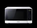 Microwave Oven: NN-SF564W