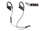 Photo of Wireless Sport Headphones RP-BTS35E