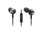Photo of Earbud Headphones RP-TCM360E