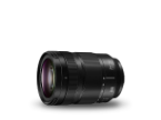 Photo of LUMIX S 24-105mm F4 MACRO O.I.S. Lens S-R24105GC