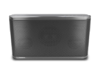 Photo of Wireless Speakers: SC-ALL8