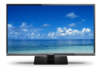 Photo of Life+ Screen LCD / LED TV:TH-32AS610A
