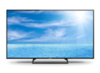 Photo of LED / LCD TV: VIERA® TH-60A430A